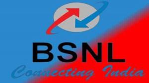 BSNL ने लॉन्च किए तीन नए ब्रॉडबैंड प्लान, 400 जीबी तक मिलेगा इंटरनेट डेटा