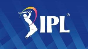 IPL 2020: Reliance Jio और Disney+ Hotstar की पार्टनरशिप, फ्री में दिखेंगे सारे मैच
