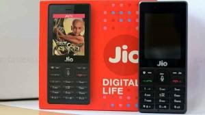 Jio Phone में Roposo ऐप को डाउनलोड, इंस्टॉल और इस्तेमाल करने का तरीका