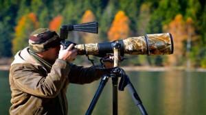 World Photography Day: 19 अगस्त को क्यों मनाया जाता है, पढ़िए पूरा इतिहास