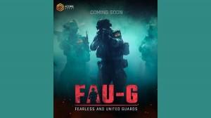 FAU-G: पबजी का नया भारतीय अवतार, प्रॉफिट का 20% होगा भारतीय फौज़ियों के नाम