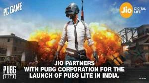 PUBG अब जियो के साथ करेगा भारत में वापसी, चीन ने नहीं होगा कोई वास्ता: रिपोर्ट