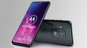 मोटोरोला के 64MP वाले स्मार्टफोन को सिर्फ ₹1,945 की ईएमआई पर खरीदने का मौका
