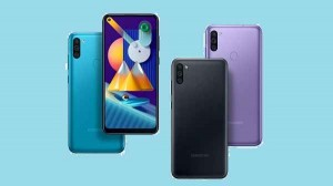 Samsung के नए फोन की कीमत में हुई कटौती, जानिए इनकी नई कीमत