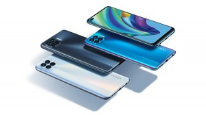 Oppo F17 Pro: सबसे बेहतरीन प्रीमियम डिजाइन वाला स्मार्टफोन