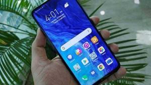 Honor 10x Lite हुआ लॉन्च, जानिए इस फोन का स्पेसिफिकेशन और फीचर्स