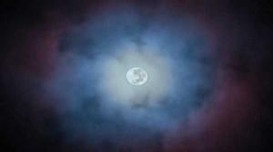 Blue Moon 2020: 19 साल बाद आएगी हैलोवीन ब्लू मून की रात