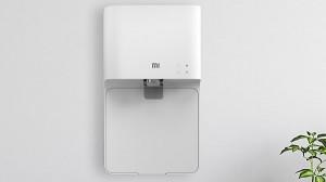 Mi Water Purifier H1000G हुआ लॉन्च, जानिए इसकी कीमत और फीचर्स