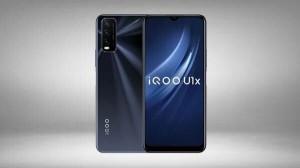 लीक हुए iQoo U1x के फीचर्स, 21 अक्टूबर से शुरु हो सकती है प्री-सेल