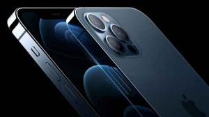 iPhone 12 और iPhone 12 Pro की भारत में बिक्री शुरू, ये हैं सारे ऑफर्स