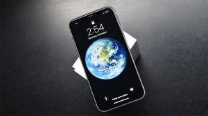 iPhone 12 को कैसे सेट करें, पढ़िए और जानिए...!