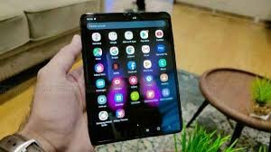 Samsung W21 5G foldable 4 नवंबर को हो सकता है लॉन्च, लीक हुई सारी डिटेल्स