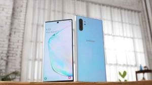 Samsung Galaxy Note 10 की कीमत में हुई 25,000 रुपए की बड़ी कटौती