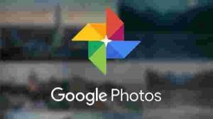Google Photos को एक्सपोर्ट कैसे करें...!