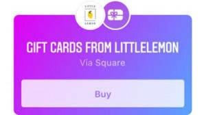 इंस्टाग्राम प्रोफाइल में गिफ्ट कार्ड का इस्तेमाल कैसे करें