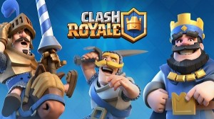 Jio Games Clash Royale टूर्नामेंट आज से शुरू, जानिए कैसे भाग लें और इनाम जीतें...!