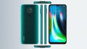 लेनोवो कंपनी का नया फोन, जानिए कैमरा, बैटरी, डिजाइन और डिस्प्ले