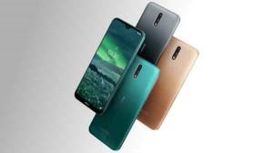 Nokia 2.4: भारत में जल्द लॉन्च होगा ये बजट स्मार्टफोन
