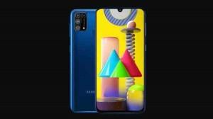 Samsung Galaxy M51: 7000 mAh बैटरी वाले फोन पर ₹3,000 का डिस्काउंट और कैशबैक ऑफर