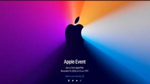एप्पल का 'One More Thing' लॉन्च इवेंट थोड़ी देर में होगा शुरू, यहां देखें लाइव इवेंट