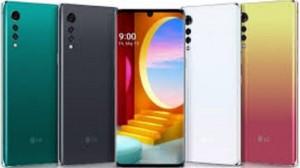 डबल डिस्प्ले वाला एक नया फोन 12 नवंबर से होगा उपलब्ध, फ्लिपकार्ट पर प्री-ऑर्डर शुरू