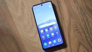 Redmi Note 9T शाओमी का अगला स्मार्टफोन हो सकता है, जानिए इसके फीचर्स और स्पेसिफिकेशंस