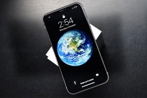 iPhone 11 की डिस्प्ले फ्री में पाने के लिए चेक करें अपनी कंडीशन