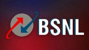 BSNL का बेस्ट वर्क फ्रॉम होम प्लान, कभी खत्म नहीं होगा इंटरनेट डेटा