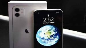 ब्राजील ने एप्पल से कहा, आईफोन के साथ चार्जर भी देना होगा: रिपोर्ट