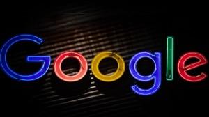 Google के बारे में जानिए कुछ ऐसी खास ट्रिक्स, जिन्हें आप पहले नहीं जानते होंगे
