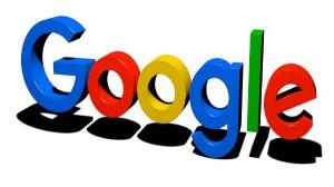 गूगल ने अपने कर्मचारियों के लिए वर्क फ्रॉम होम को सितंबर 2021 तक बढ़ाया