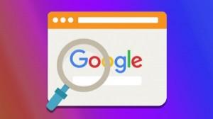 गूगल का तारा अब हर क्षेत्र में देगा सुपर हाई स्पीड इंटरनेट कनेक्टिविटी