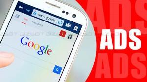 Google पर ऑनलाइन विज्ञापनों में मनमानी करने का लगा आरोप, मुकदमा भी हुआ दर्ज
