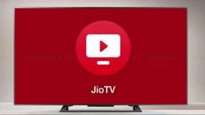 Jio TV को पीसी और लैपटॉप में कैसे चलाएं