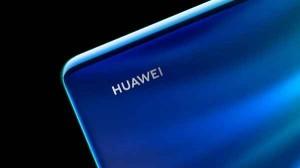 Huawei Enjoy 20 SE: बड़ी स्क्रीन, पंच होल डिस्प्ले और पॉवरफुल बैटरी के साथ नया फोन लॉन्च
