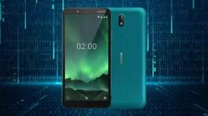 Nokia C3 की कीमत में हुई कटौती, पढ़िए और जानिए नई कीमत