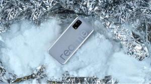 स्मार्टफोन पर ठंड मौसम का प्रभाव, क्या करें और कैसे बचाएं
