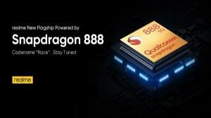 Snapdragon 888 SoC: 2021 में Qualcomm के लेटेस्ट प्रोसेसर के साथ लॉन्च होंगे कई स्मार्टफोन्स