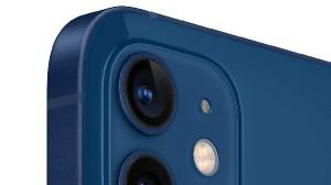 एप्पल आईफोन 12 प्रो की मांग रहेगी काफी ज्यादा : जेपी मॉर्गन