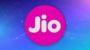 Jio का सबसे सस्ता प्लान: सिर्फ ₹11 में मिलेगा 1 जीबी इंटरनेट डेटा