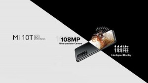 इस बेहतरीन 5G स्मार्टफोन की कीमत में हुई 3,000 रुपए की कटौती