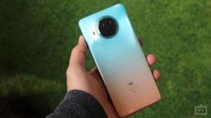 Xiaomi Mi 10i ने पहली सेल में तोड़े बिक्री के कई रिकॉर्ड, सैकड़ों यूज़र्स ने खरीदा फोन