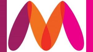 Myntra के Logo से महिलाओं का अपमान, पुलिस से मांगा एक महीने का वक्त