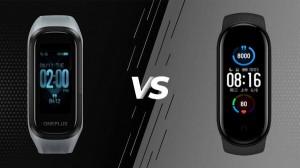 OnePlus Band vs Mi Band 5: दोनों फिटनेस में क्या और कितना अंतर, जानिए कौनसा होगा बेहतर