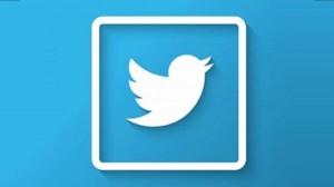 Twitter ने भारत सरकार को दिया जवाब, कहा हमने की निष्पक्ष कार्यवाई