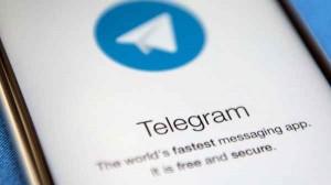Telegram में Secret Chat फीचर को कैसे चालू करें