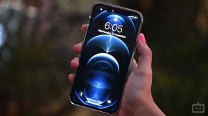 iPhone में फेस लॉक कैसे लगाएं...?