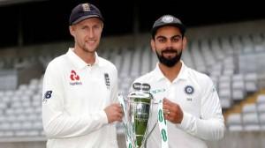 India vs England 2nd Test Live: फ्री में फ्लिपकार्ट के जरिए मोबाइल पर कैसे देखें मैच