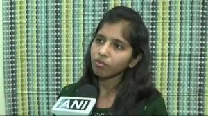 अरविंद केजरीवाल की बेटी के साथ हुआ ऐसा ऑनलाइन फ्रॉड, कहीं आपके साथ भी ना हो जाए