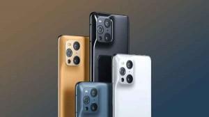 Oppo Find X3 सीरीज के 4 स्मार्टफोन जल्द होंगे लॉन्च, जानिए फीचर्स और स्पेसिफिकेशंस